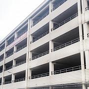Продажа комплекса складских помещений по ул. Бабушкина (Колядичи) Минск