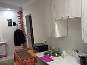 Продажа комфортабельной 3-комнатной квартиры ул. Гвардейская д.14. Минск