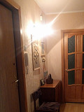Продажа 2-х комнатной квартиры, г. Солигорск, ул. Константина Заслонова, дом 75. Цена 118319руб c Солигорск
