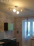 Продажа 1 комнатной квартиры, г. Солигорск, ул. Молодежная, дом 34. Цена 81508руб Солигорск