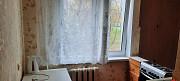Снять 2-комнатную квартиру, Мозырь, Нефтестроителей в аренду Мозырь