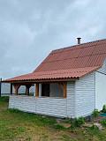 Купить дом в деревне, Плещеницы, деревня Стрий дом 18, 25 соток Плещеницы