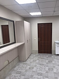 Аренда офиса, Боровляны, Интернациональная, 78 кв.м. Боровляны