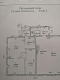 Купить дом, Могилев, ул. Криничная, д. 17, 9 соток, площадь 119.3 м2 Могилев