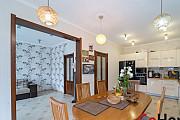 Купить дом, Тарасово, Славянская ул., 9, 4 соток, площадь 156.6 м2 Тарасово