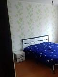Купить 3-комнатную квартиру, Жлобин, Микрорайон 19, дом 32 Жлобин