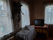Купить дом, Могилев, ул. Горького, д. 17, 5 соток, площадь 46 м2 Могилев