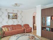 Купить дом, Слоним, пер.Социалистический, 6 соток, площадь 82 м2 Слоним