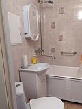 Снять 2-комнатную квартиру, Борисов, Чапаева 13 в аренду Борисов