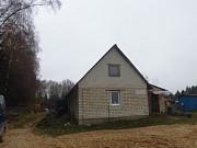 Купить дом, Лида, Новая, 307/5, 67 соток, площадь 54 м2 Лида