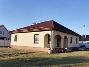 Купить дом, Кобрин, Центральная , 14 соток Кобрин