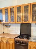 Снять 2-комнатную квартиру, Солигорск, Пр. Мира, 19 в аренду Солигорск
