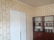 Купить дом, Кобрин, Мицкевича , 3 соток Кобрин