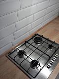Снять 1-комнатную квартиру, Гомель, Мазурова, 101А в аренду Гомель
