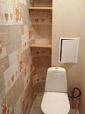 Снять 1-комнатную квартиру, Гатово, Металлургическая 15 в аренду Гатово