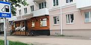 Купить 3-комнатную квартиру, Барановичи, Ленина, 24 Барановичи
