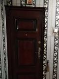 Купить 3-комнатную квартиру, Жлобин, Микрорайон 3 Жлобин