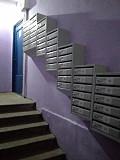 Купить 1-комнатную квартиру, Минск, Байкальская 66\1 (Заводской район) Минск