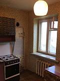 Купить 2-комнатную квартиру, Пинск, Гоголя Пинск