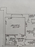 Купить 1-комнатную квартиру, Жлобин, Микрорайон 16 Жлобин