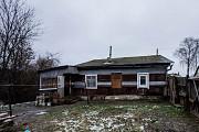 Купить дом, Гомель, ул. Полевая, 3 соток Гомель