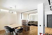 Купить 3-комнатную квартиру, Минск, Филимонова ул., 55 (Первомайский район) Минск
