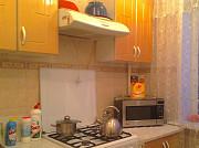 Снять 3-комнатную квартиру на сутки, Слоним, 8 марта, 9 Слоним