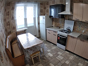 Снять 2-комнатную квартиру, Витебск, ул. Чкалова, д. 51 в аренду Витебск
