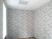 Аренда офиса, Гомель, Троллейбусная,10-1, 44.5 кв.м. Гомель