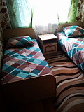 Снять 3-комнатную квартиру на сутки, Слоним, Брестская 93 Слоним
