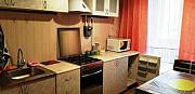 Квартира на Сутки В Вилейке ул. Независимости, д. 2 корп. 2 Вилейка
