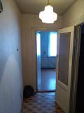 Купить дом, Марьина Горка, Пралетарская 52, 10 соток, площадь 60 м2 Марьина Горка