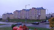 Снять 2-комнатную квартиру на сутки, Слоним, проспект Независимости Слоним
