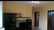 Снять 3-комнатную квартиру на сутки, Иваново, Советская17 Иваново