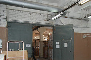 Продажа помещения под склад, производство в Минске Минск