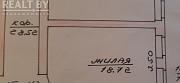 Продажа комнаты в 6-комнатной квартире, г. Витебск, ул. Гагарина, дом 107 (р-н Себяхи). Цена 14455 Витебск