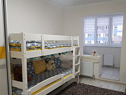 Продажа комнаты в 2-комнатной квартире, г. Новополоцк, ул. Молодежная, дом 110. Цена 17083руб Новополоцк
