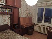 Аренда здания, г. Минск, тупик Брилевский, дом 55-3 (р-н Курасовщина) Минск