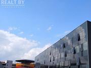 Склад в бизнес центре H3O от 16 до 41 м.кв. Минск