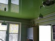 Купить 2-комнатную квартиру, Барановичи, Фабричная 30 Барановичи
