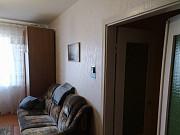 Купить 3-комнатную квартиру, Сморгонь, Кутузова,21 Сморгонь