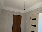 Купить 3-комнатную квартиру, Дзержинск, Энгельса Дзержинск