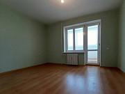 Купить 2-комнатную квартиру, Мозырь, Мира, 3к1 Мозырь