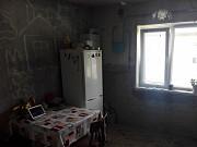 Купить дом, Светлогорск, Пригородная 15, 6 соток, площадь 81.2 м2 Светлогорск