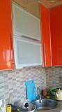 Снять 2-комнатную квартиру, Витебск, пр.Московский д.16 в аренду Витебск