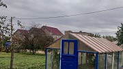 Продам дом в г. Молодечно, ул. Огинского (р-н пл.своб.). Цена 183974руб, площадь 225.5 м2 Молодечно