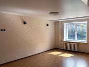 Купить 3-комнатную квартиру, Барановичи, Парковая 3 Барановичи