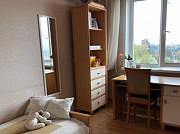 Купить 3-комнатную квартиру, Могилев, Кобринская 33 Могилев