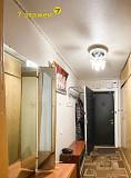 3-комнатная квартира возле метро Минск