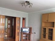 Снять 3-комнатную квартиру на сутки, Мозырь, бульвар Страконицкий,22 Мозырь